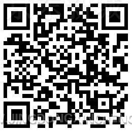 微信图片_20191206141825.jpg