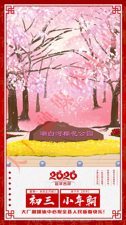 mmexport1580095256449.jpg