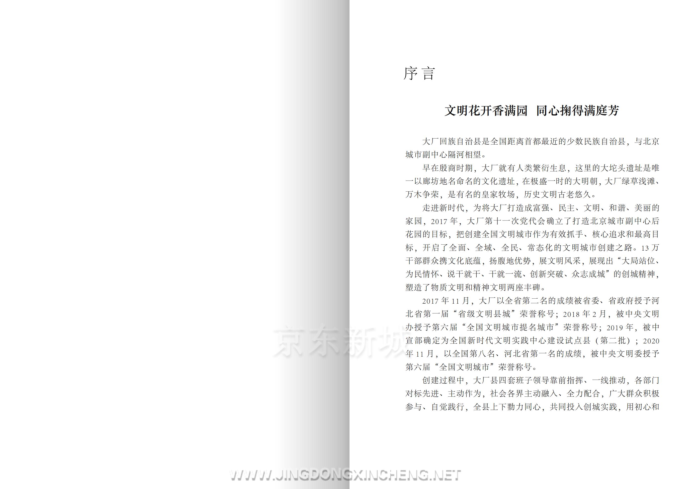 文明大厂书籍-定稿-上传版_03.png